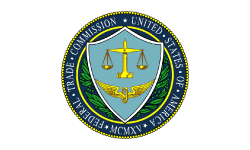 PhishLabs Ransomware Expert to Speak at FTC Event