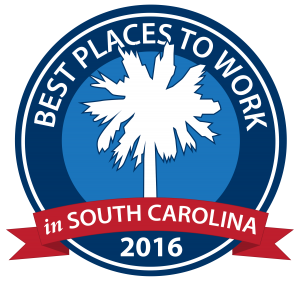 Best-Places-to-Work-2016-outlines