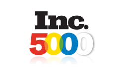 PhishLabs Recognized in Inc. 5000 List for Third Consecutive Year