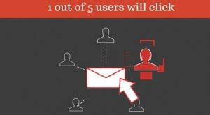 1-in-5-users-will-click