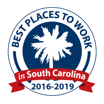 Best-Places-to-Work-2016-2019