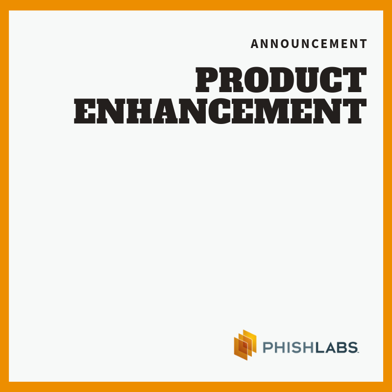 PhishLabs Enhances Email Incident Response with Threat