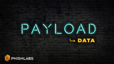 BazaLoader Leads Payloads as Families Fluctuate, Players Broaden